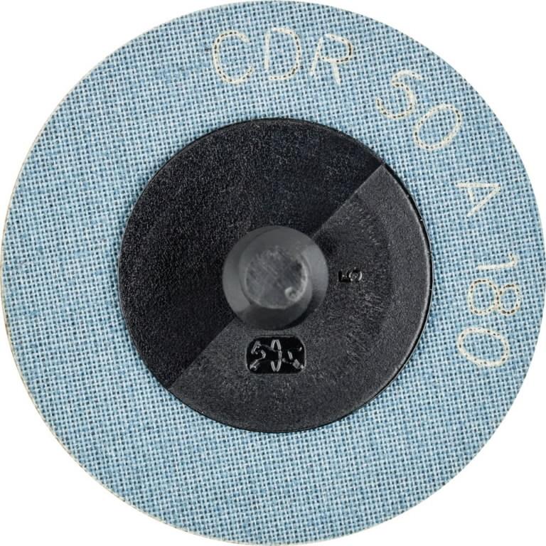 cdr-50-a-180-hinten-rgb