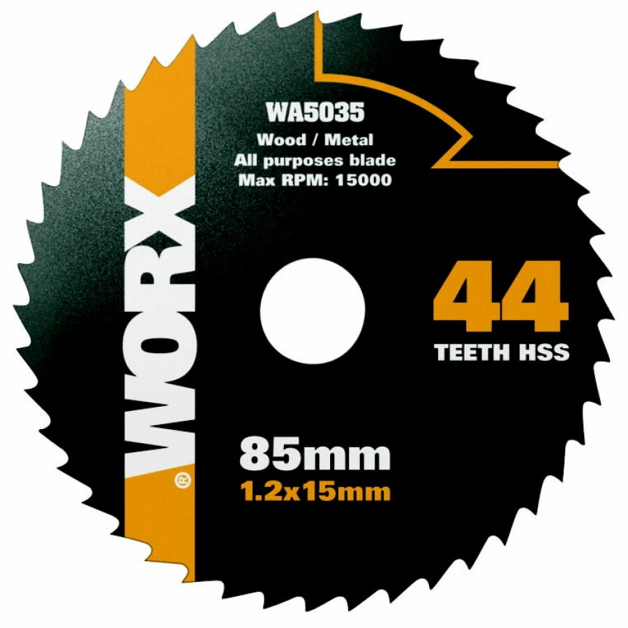 WA5035