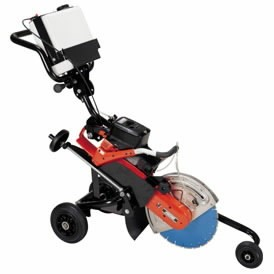 Cart-Water-Kit
