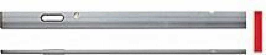 rihtlatt tüüp AL2L-2G 300cm, Stabila