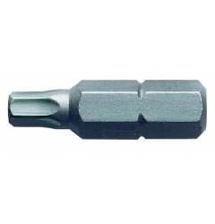 löökotsak kuuskant  6mm 840/2S, Wera