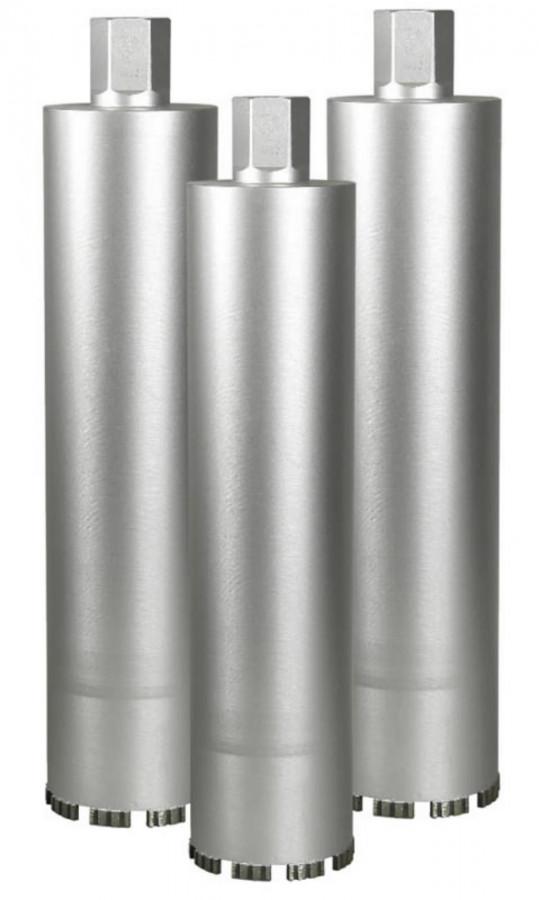"""Teemantmärgpuur 62x450mm 1 1/4"""" BK Beton Turbo, Cedima"""