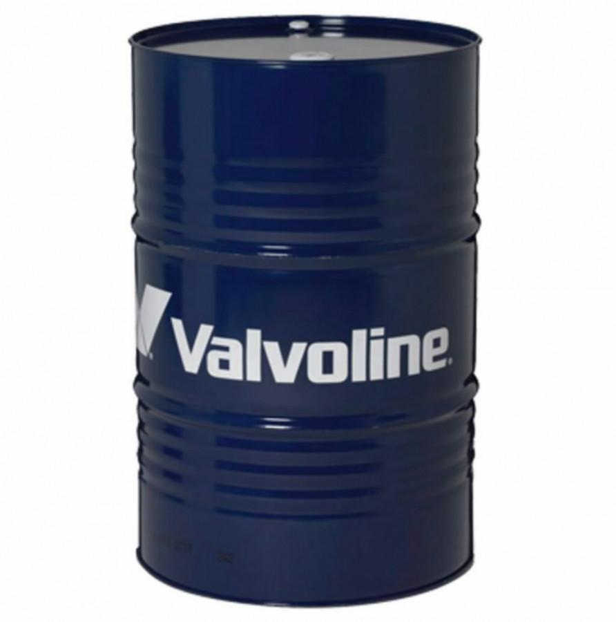 Mootoriõli PREMIUM BLUE ONE SOL GEN2 15W40 208L, Valvoline