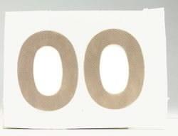 Hügieenilised kaitsekatted HY100A, paar XH001651351, 3M