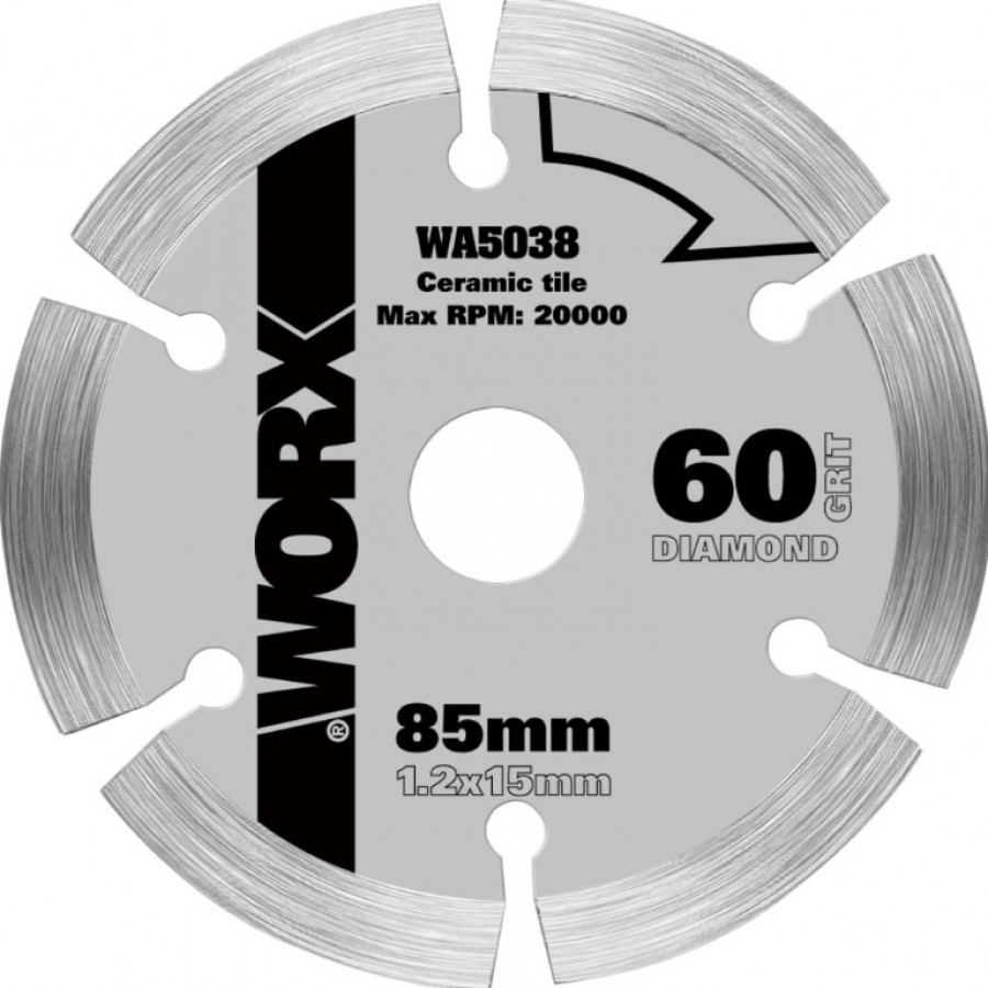WA5038