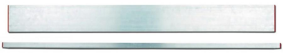Levelling board type AL 300cm, Stabila