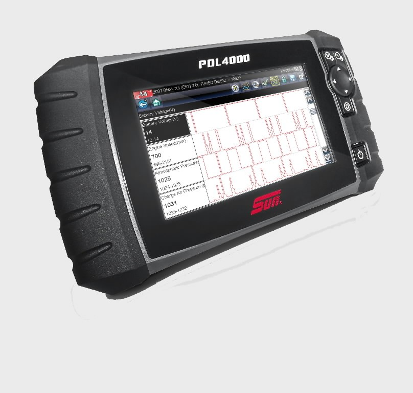 PDL4000_1