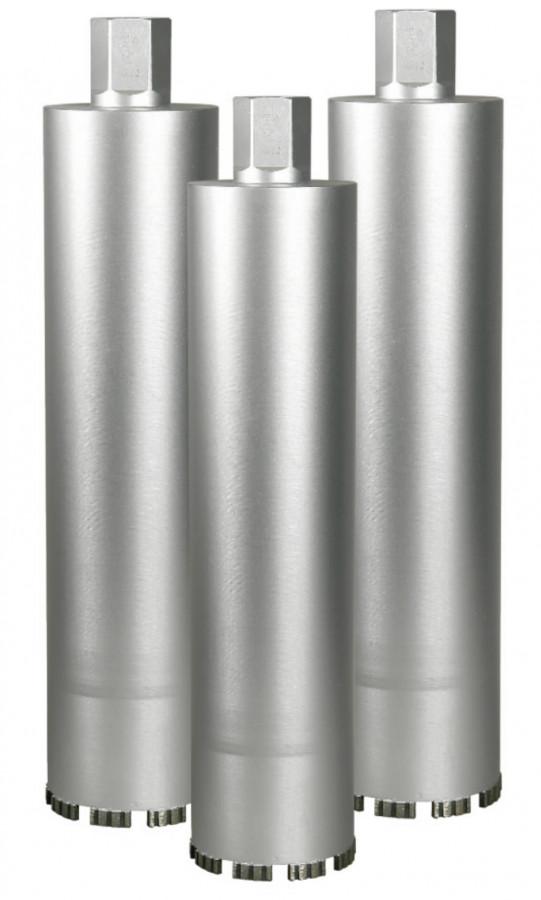 """Teemantmärgpuur 112x450mm 1 1/4"""" BK Beton Turbo, Cedima"""