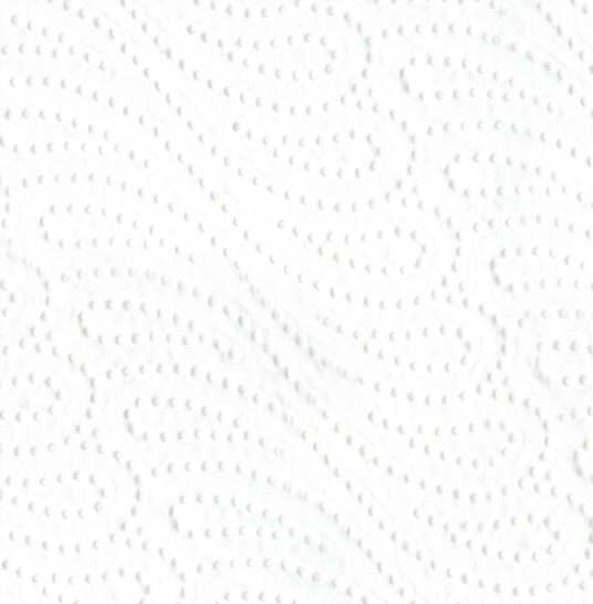 Tualettpaber rullis Prestige 3-kihi, 8 rulli x 30 m MT1, Satino