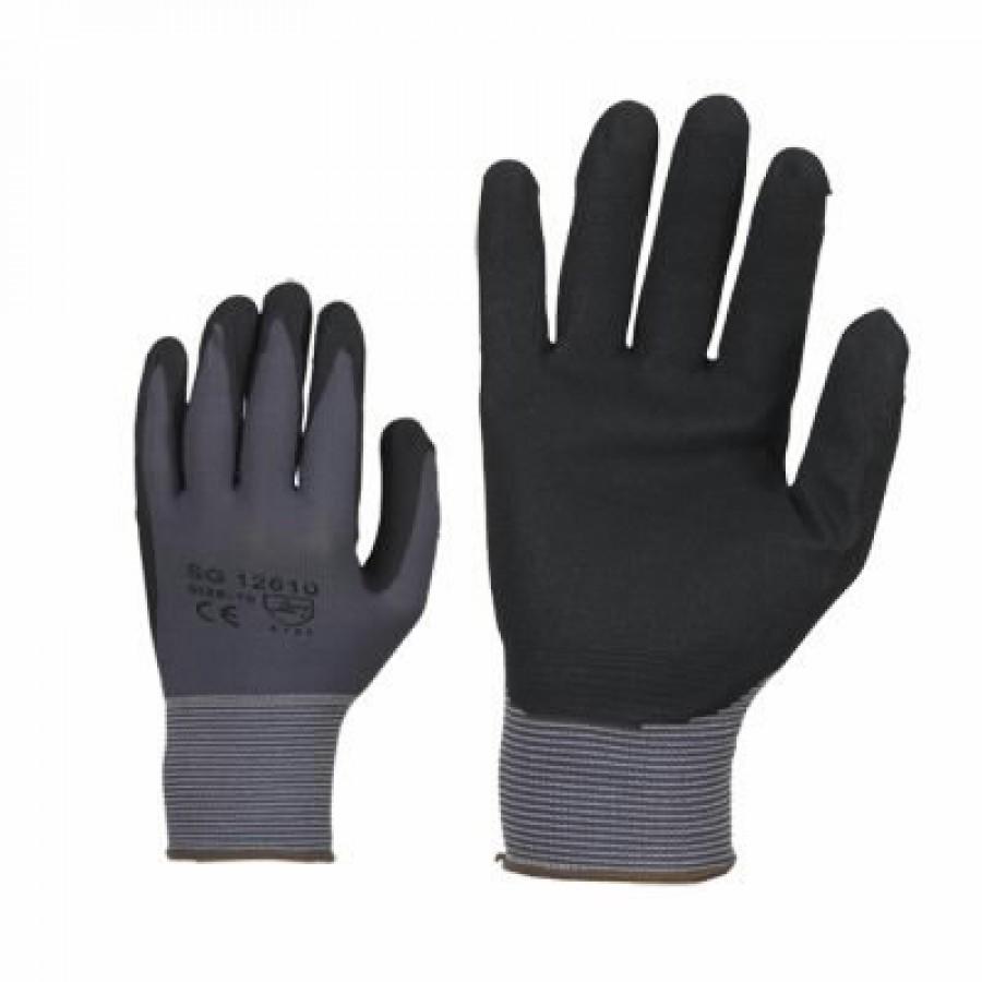 Gloves_126