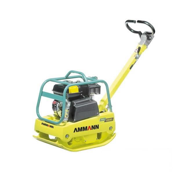 ammann-apr-2220-hatz