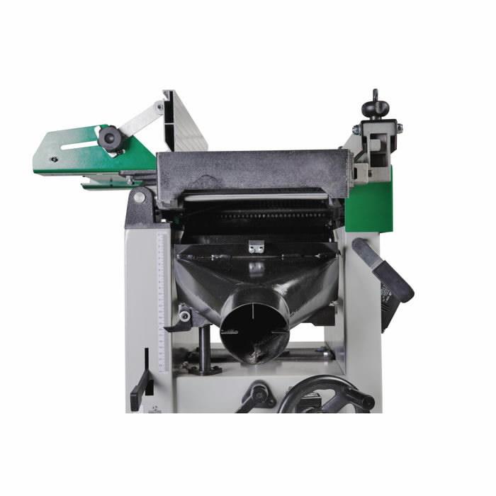 Höövel paksusmasin ADH 26 C (400V), Holzstar