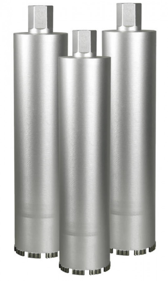 """Teemantmärgpuur 122x450mm 1 1/4"""" BK Beton Turbo, Cedima"""