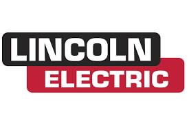 Kaas Accutraki tünnile (kartong), Lincoln Electric