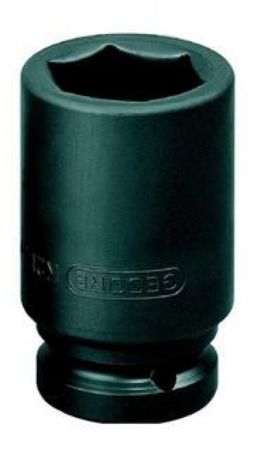löökpadrun1. 32mm K21L, Gedore