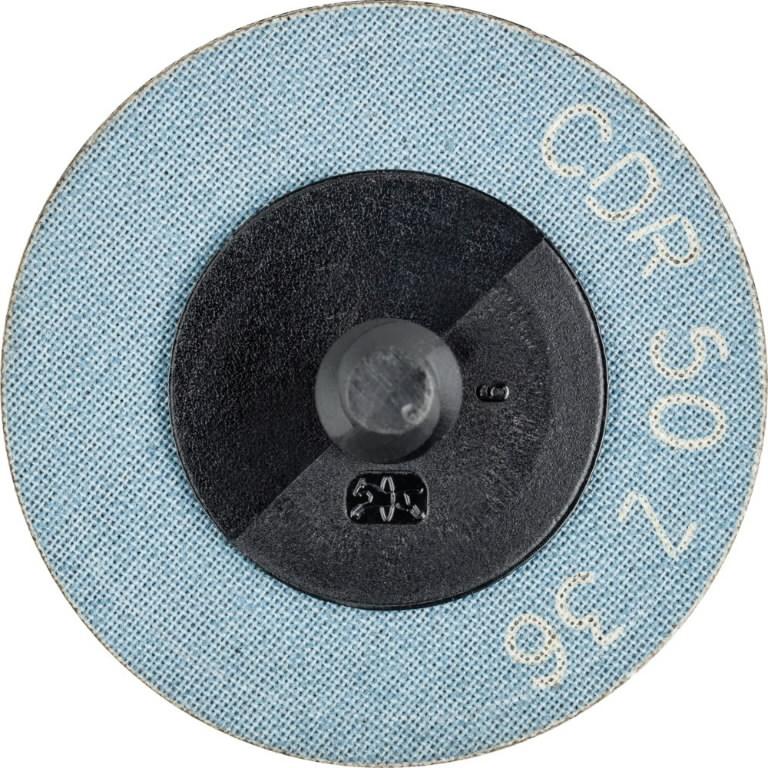 cdr-50-z-36-hinten-rgb