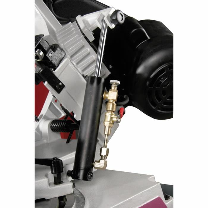 Metallilintsaag OPTIsaw S 131 GH, Optimum
