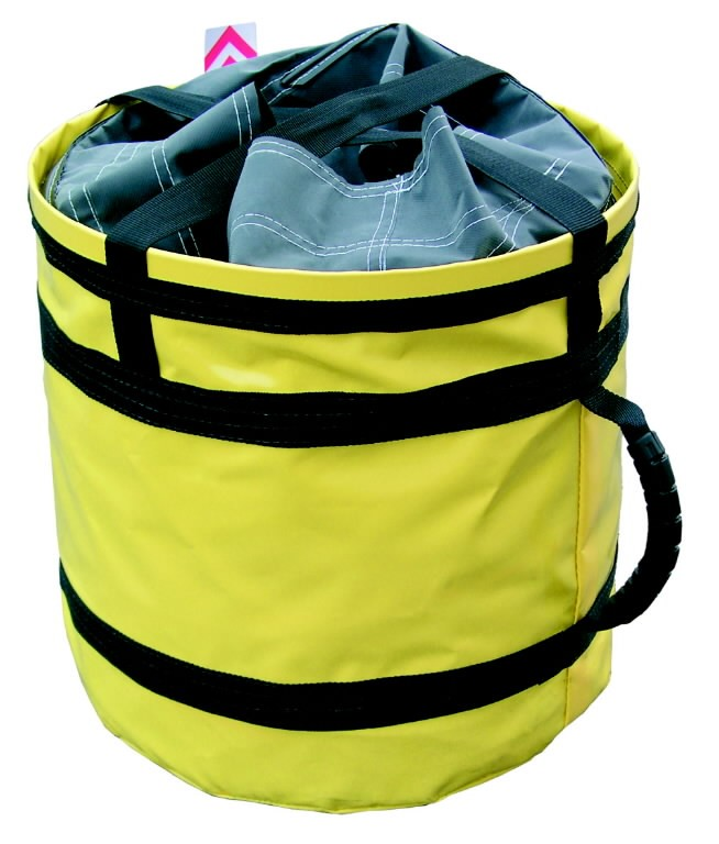 Bag for hose with diameter of 305 mm, Master