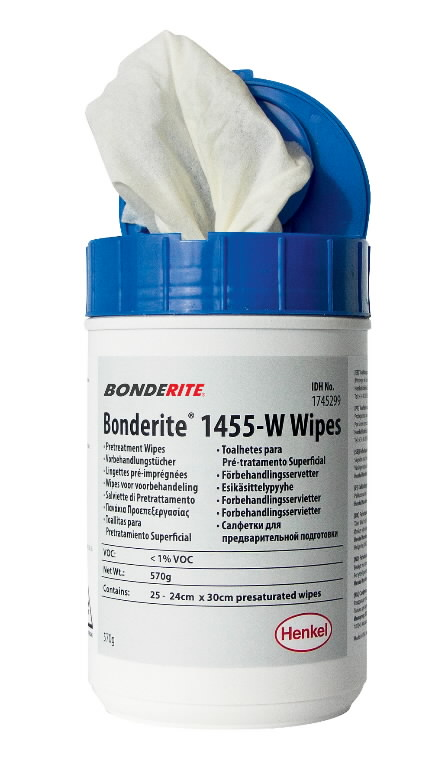 BONDERITE_M_NT_1455_W_Wipes