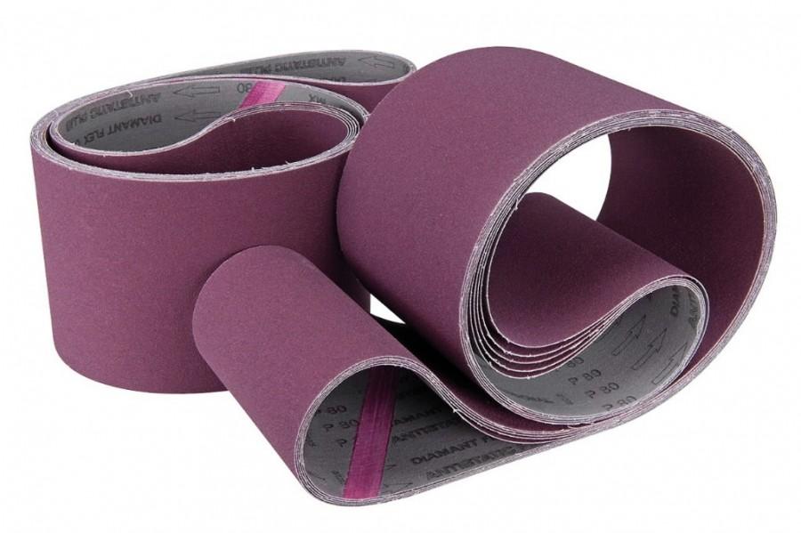 49-1027 sanding belt
