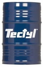 Roostemuundur TECTYL 5401W RC 25L, Tectyl