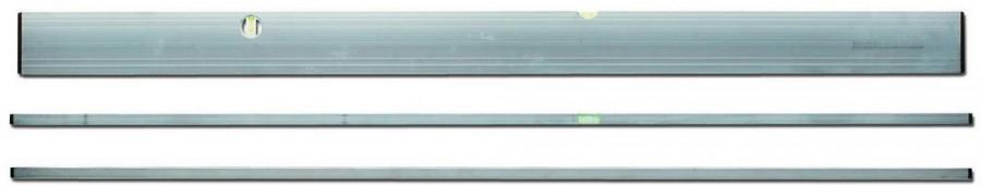 Levelling board type AL2L 150cm, Stabila