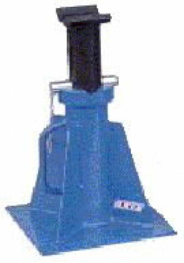Pukk 8T, 420-640mm, OMCN