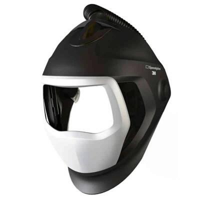 Speedglas 9100Air suvirinimo skydelis be filtro, Speedglas 3M