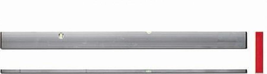Levelling board type AL2L 200cm, Stabila