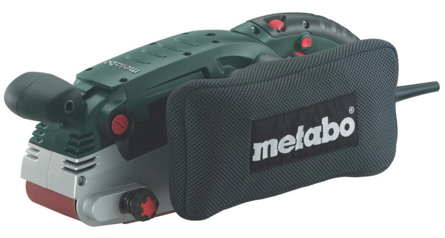 Lintlihvija BAE 75, Metabo