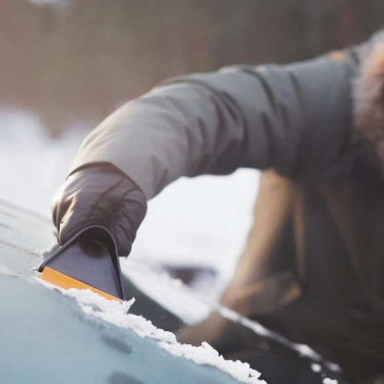 1019354_car_tools_solid_ice_sc