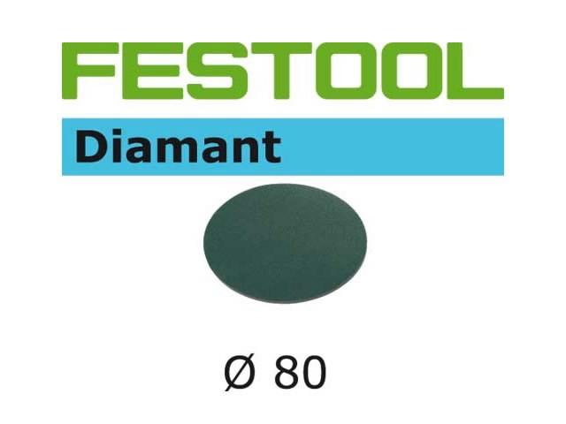 DIAMANT, 80 mm