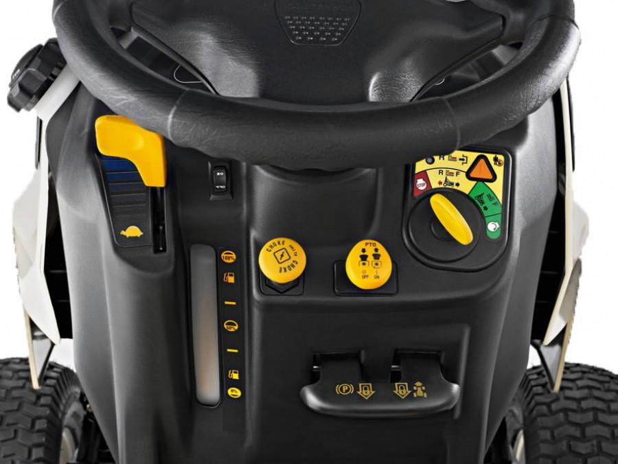 603_13_CC1019-HG-Fuel-Window_D