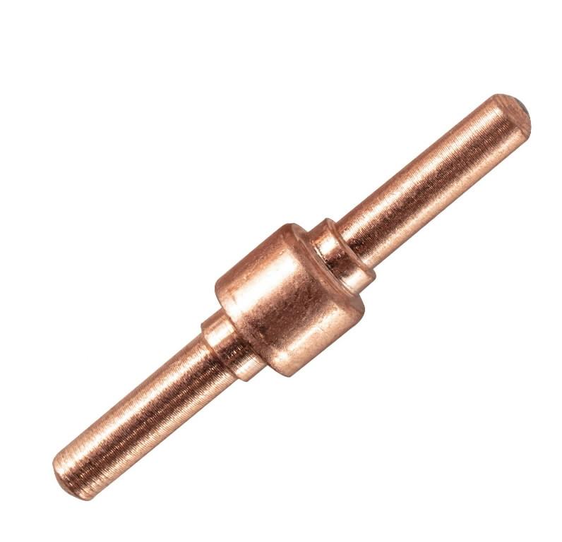 Elektrode, Scheppach