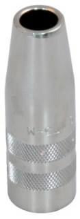 Gaasidüüs EWM MT300/450 d=18mm l=71mm