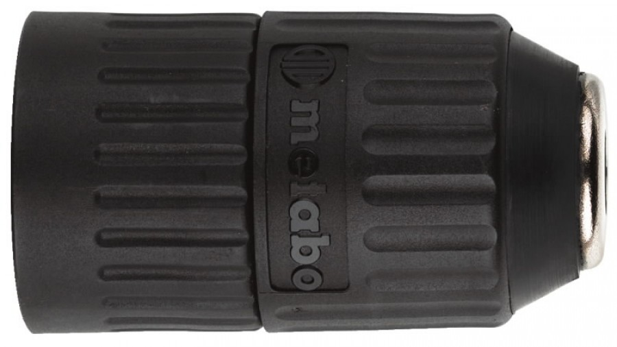 Быстросменный патрон SDS-Plus, для моделей UHE/KHE CODE!, METABO