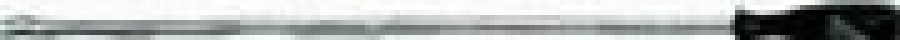 Mutripüüdja painduv magnetiga 640-1800 520mm diam. 19mm, Gedore