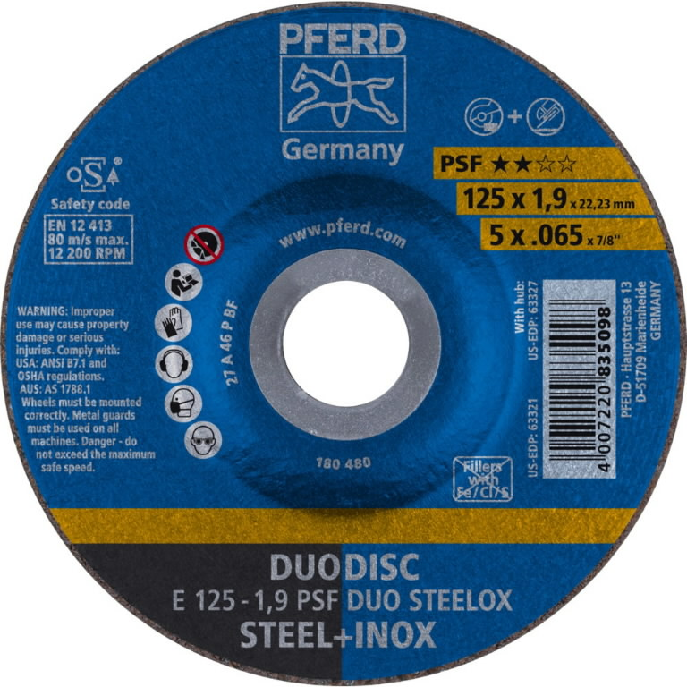e-125-1-9-psf-duo-steelox-rgb