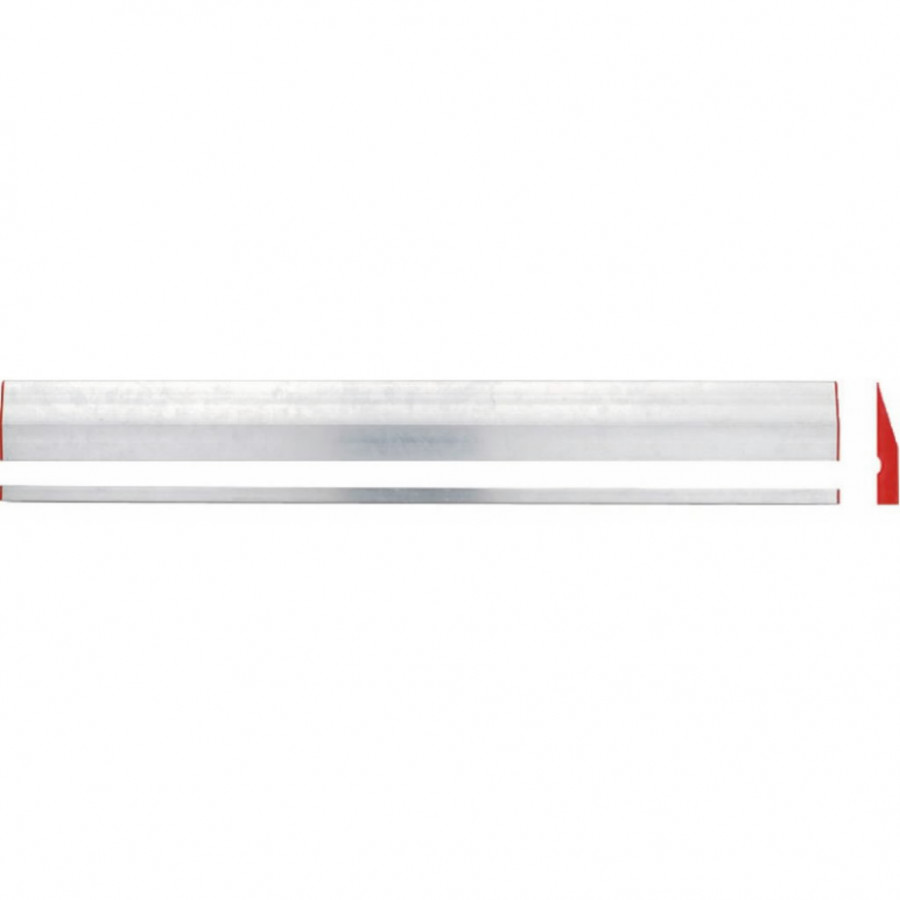 Lyginimo lotas TRK 150cm, Stabila