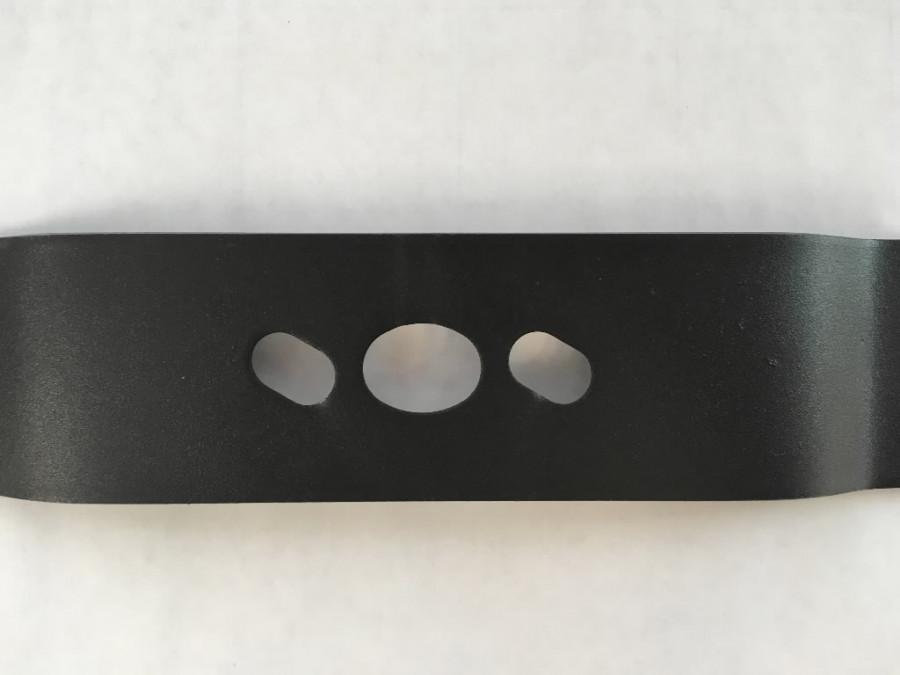 Niidutera 53 cm 3-in-1 SP532SMCE