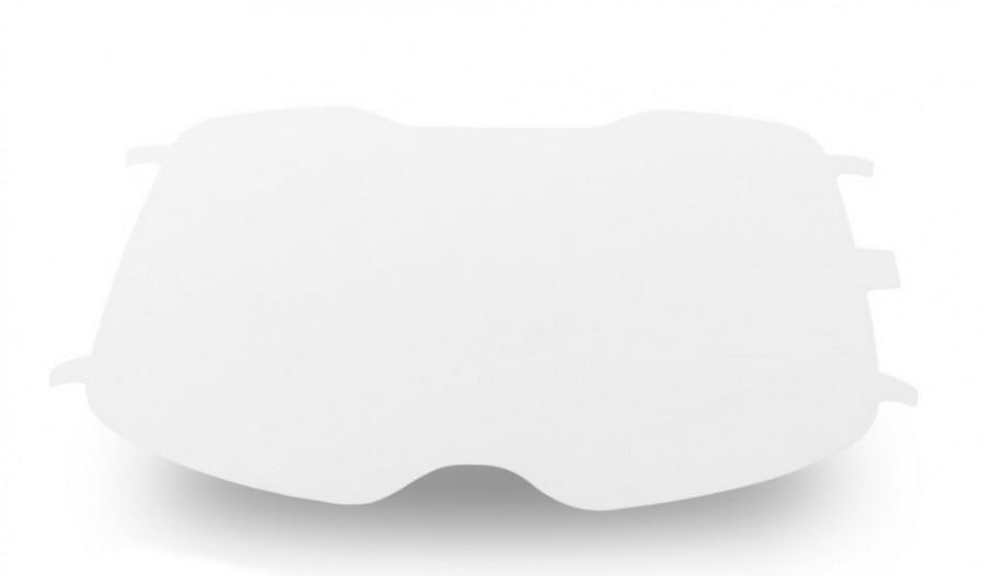 Išorinės apsauginės plokštelės G5-02, Speedglas 3M