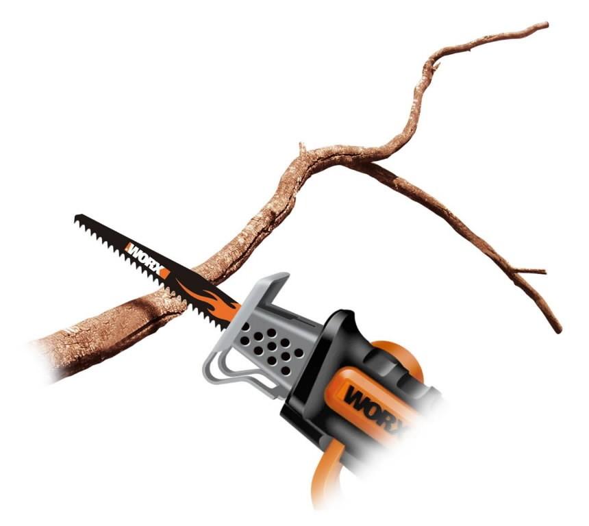 2 branch for WG894E