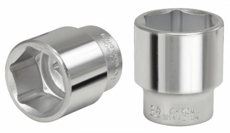 """padrun 3/4"""" 41mm CLASSIC, KS Tools"""
