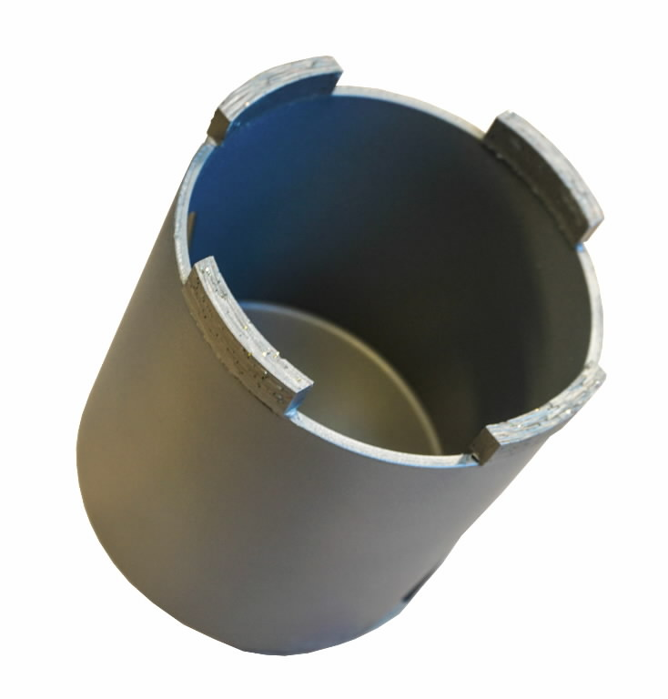 Teemant toosipuur 72mm DS-72 toosipuur M16 UL, Cedima