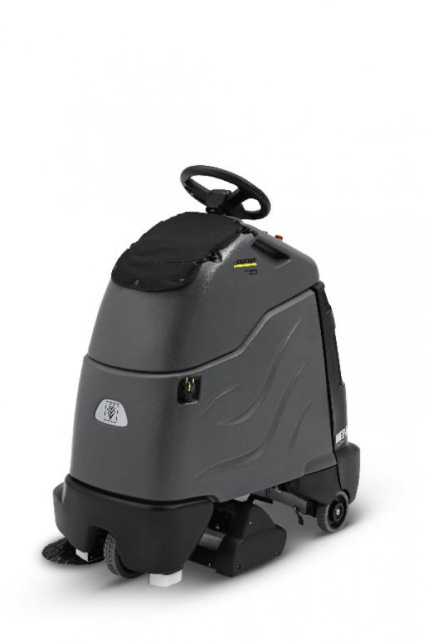 Siurblys CV 60_2 RS Bp Pack