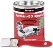 Hermeetik  RB 53 1,2kg, Teroson