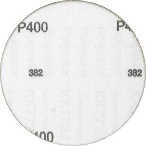 kr-125-a-400-ck-hinten-rgb