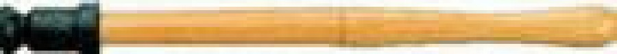 klapisoveldaja 653 L=225mm, iminapp 25mm, Gedore