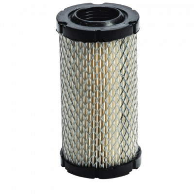 Oro filtras B&S 33 serija 20-21 HV, Oregon