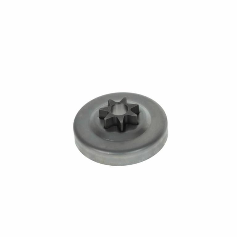 DRUM, CLUTCH ECA556-000480 CS-370; 420ES, ECHO
